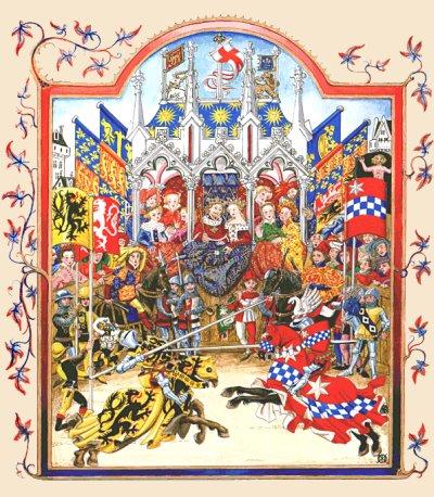 2-heraldry scotland_s.jpg