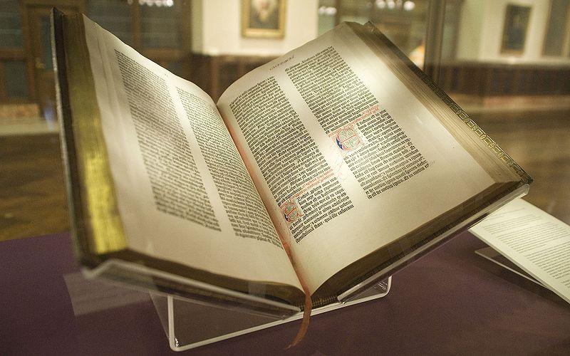 Gutenberg-Biblia.jpg