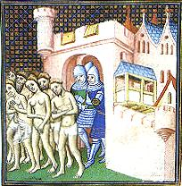 cathars_expelled_caracassone_1209.jpg
